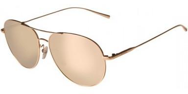 Calvin Klein ck2155s 717 Rose Gold