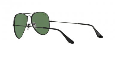 Ray Ban RB3025 Aviator Large Metal L2823