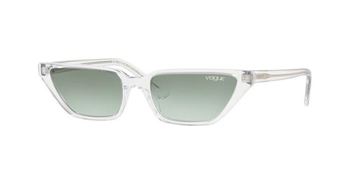 Occhiale da sole Vogue By Gigi Hadid VO5235S W7458E