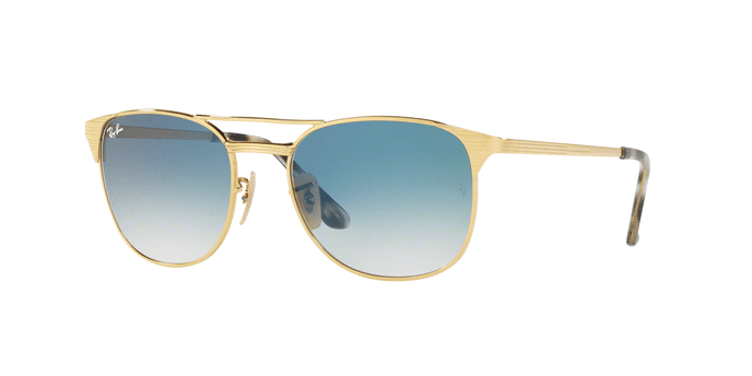 Ray Ban RB3429M SIGNET 0013F