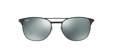 Ray Ban RB3429M SIGNET 00240