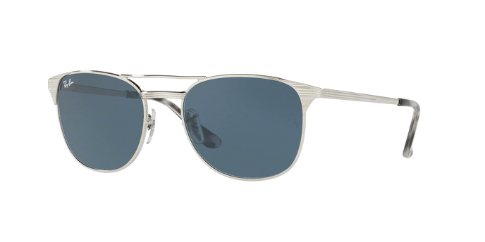 Ray Ban RB3429M SIGNET 003/R5