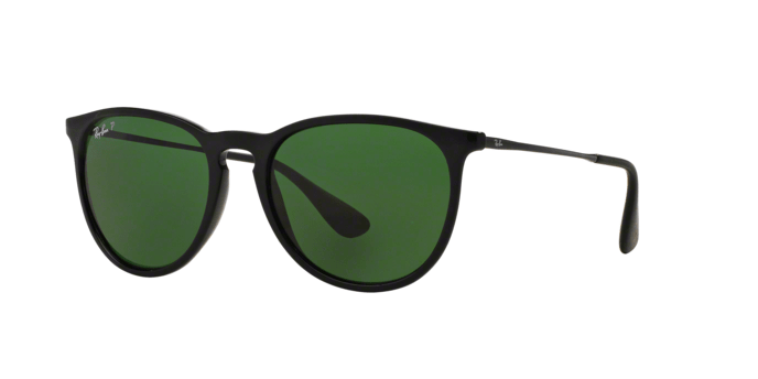 Ray Ban RB4171 ERIKA 6012P BLACK