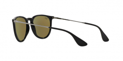 Ray Ban RB4171 ERIKA 60155 BLACK