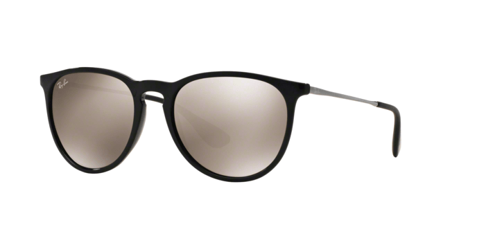 Ray Ban RB4171 ERIKA 601/5A BLACK
