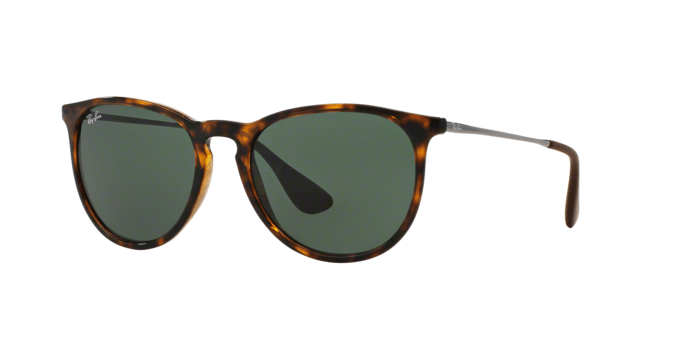 Ray Ban RB4171 ERIKA 71071 LIGHT HAVANA