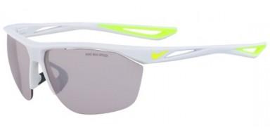 Occhiali da sole sportivi Nike Tailwind Swift R EV0983