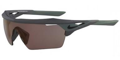 Nike Hyperforce Elite E EV1067 012