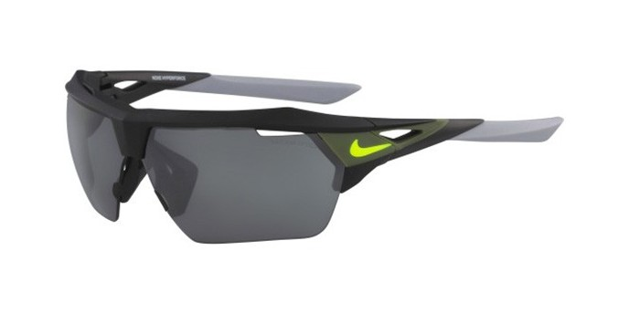 Nike Hyperforce EV1028 070