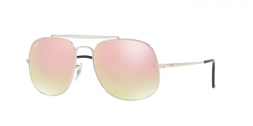 Ray Ban The General RB3561 003/70