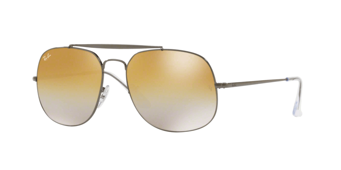 Ray Ban The General RB3561 004/I3