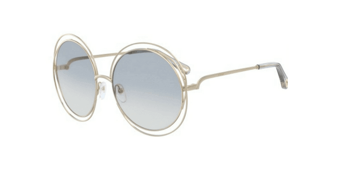 Chloé Carlina CE114SD | Occhiali da sole donna | Saldi Occhiali Chloé