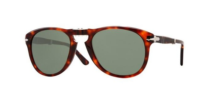 occhiali da sole uomo Persol PO0714 Original Series 714