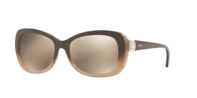 Occhiali da sole donna Vogue VO2943SB 25605A
