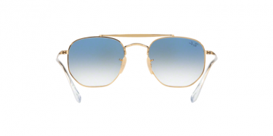 Ray Ban The Marshall RB3648