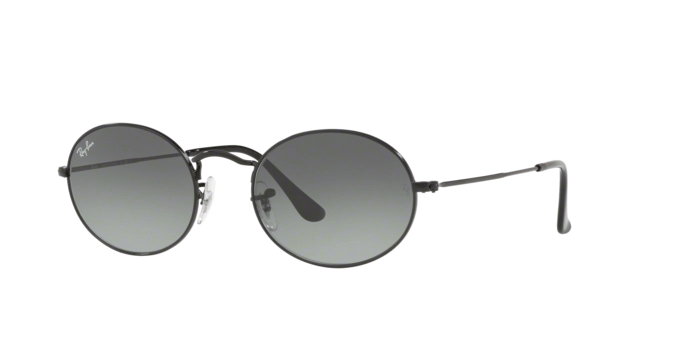 Ray Ban RB3547N 001Z2 GOLD