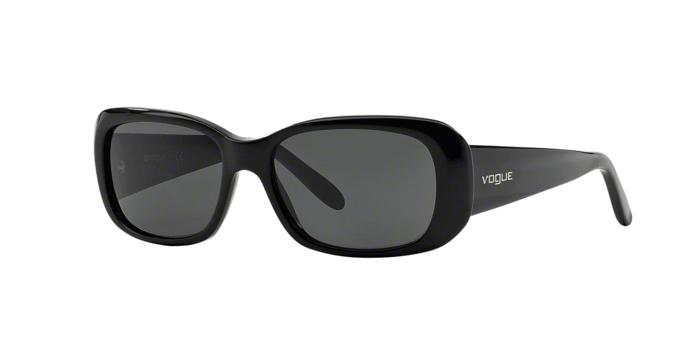 Vogue VO2606S