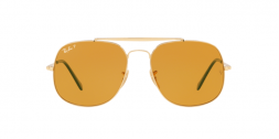 Ray Ban The General RB3561 9105N9