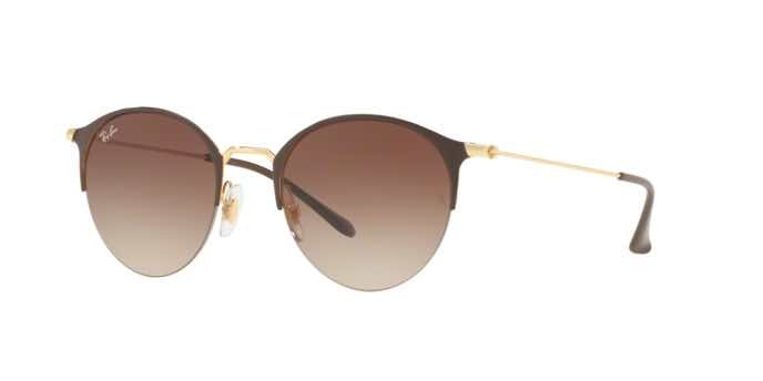 Occhiali da sole Ray Ban RB 3578 900913 Unisex 2018 Ottica Independent