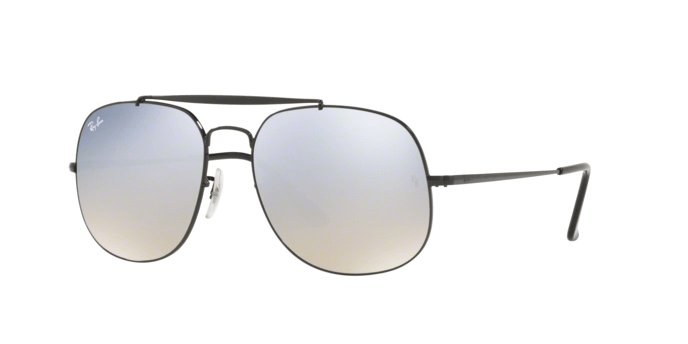 Ray Ban The General RB3561