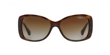 Vogue VO2843S W65613