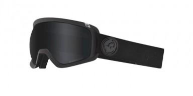 Maschera da sci e snowboard Dragon D3 | Miglior Prezzo Online