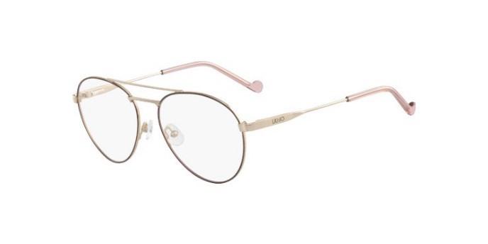 Occhiali da vista Liu Jo LJ2123 Donna | Promozione Occhiali da Vista