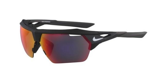 Occhiali da sole Nike Hyperforce EV1029 | Occhiali Nike Sport Saldi