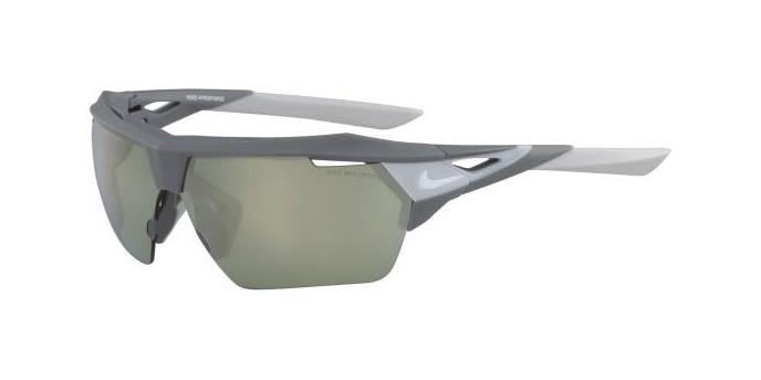 Occhiali da sole Nike Hyperforce EV1029 019| Occhiali Nike Sport Saldi