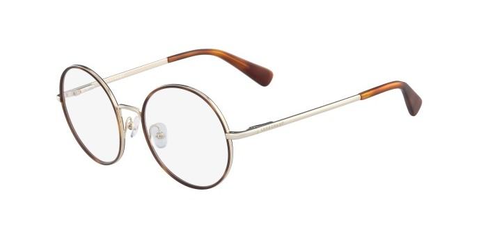 Occhiali da vista Longchamp LO2100 2018 |Promozione Occhiali Longchamp
