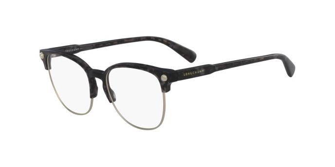 Occhiali da vista donna Longchamp LO2104 2018|Promozione Longchamp