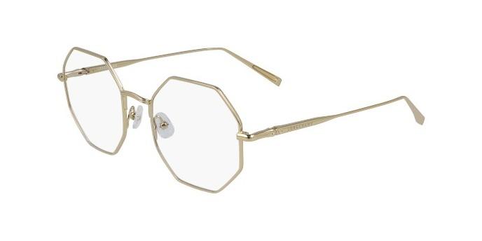 Occhiali da vista ottagonali Longchamp LO2113 donna 2018 | Saldi
