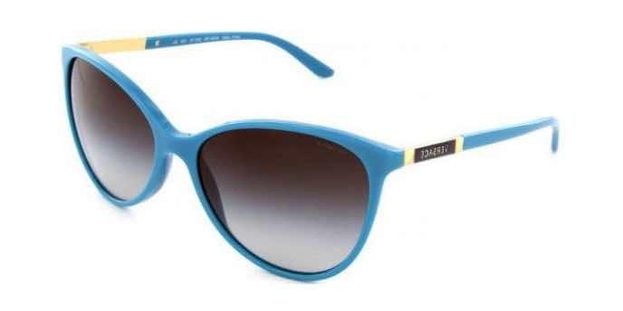 Occhiali da sole donna Versace VE4260 GB1/11 | Promo 50%