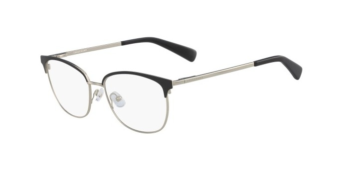 Occhiali da vista donna Longchamp LO2103 | Saldi Ottica Independent