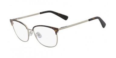 Occhiali vista donna Longchamp LO2103 214 | Saldi Ottica Independent