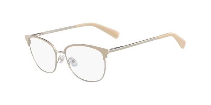 Occhiali da vista donna Longchamp LO2103 272 | Saldi Ottica Independent