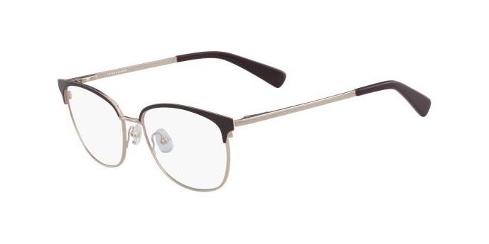 Occhiali da vista donna Longchamp LO2103 602 | Saldi Ottica Independent