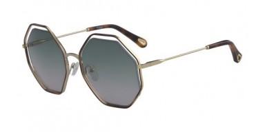 Occhiali da sole Chloé Poppy Ottagonali CE132S 240