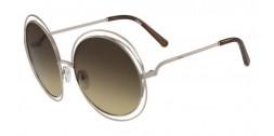 Occhiali Chloé Carlina CE114S 773 Sole Donna| Promozioni Occhiali Chloé