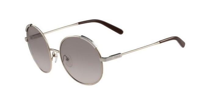 Occhiali da sole Chloé CE117S donna | Promozioni 2019 Occhiali Chloé