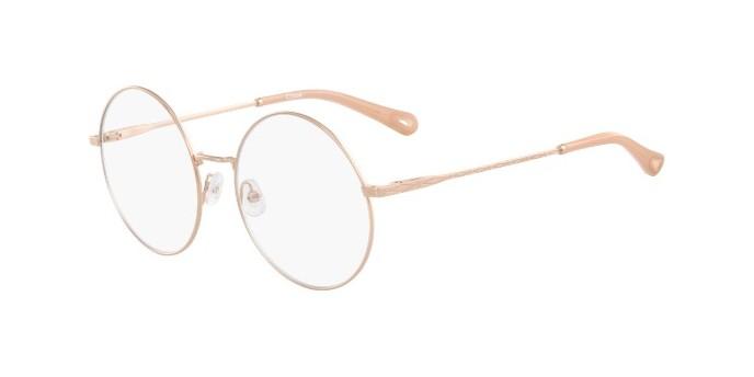 Occhiali da vista Chloé Palma CE2145 | Promozioni Occhiali Chloé 2019
