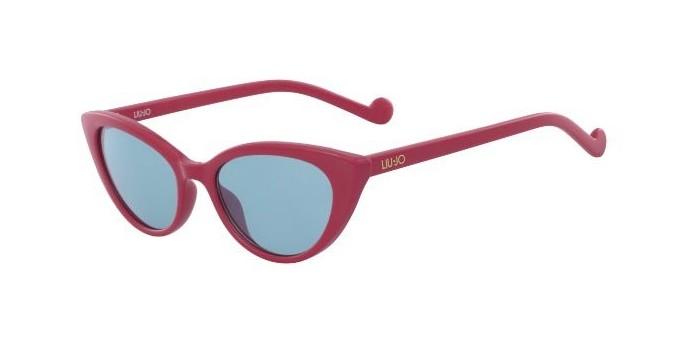 Occhiali da sole donna Liu Jo Colors LJ712S 525| Saldi Occhiali Liu Jo