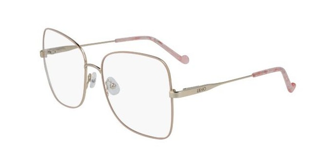 Occhiali da vista Liu Jo LJ2126 710 Simple | Ottica Independent