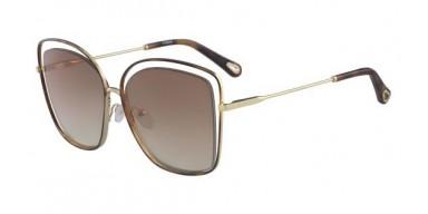 Occhiali da sole Chloé Poppy CE133S | Promozioni Occhiali Chloé