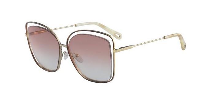 Occhiali da sole Chloé Poppy CE133S 211 | Promozioni Occhiali Chloé