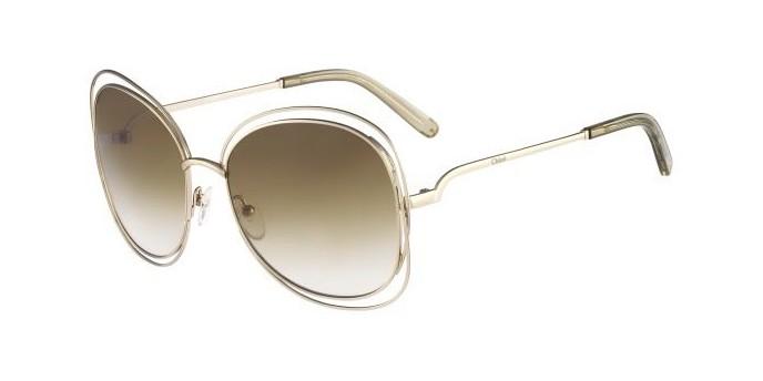 Occhiali da sole Chloé Carlina CE119S 733 | Promo Occhiali Chloé