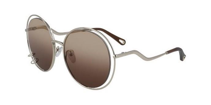Occhiali da sole Chloé Wendy CE153S | Promozioni Occhiali Chloé