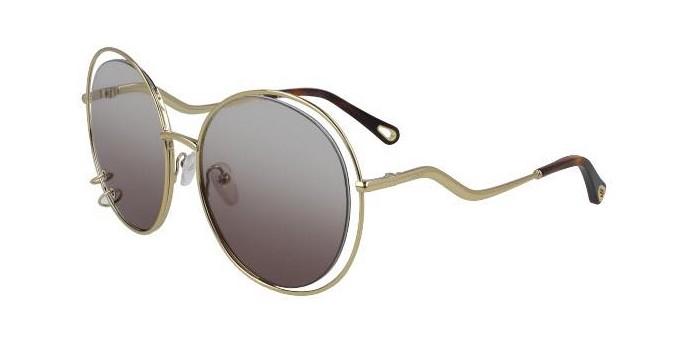 Occhiali da sole Chloé Wendy CE153S 840 | Promozioni Occhiali Chloé
