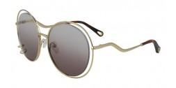 Occhiali da sole Chloé Wendy CE153S 840   Promozioni Occhiali Chloé