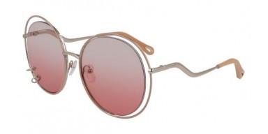 Occhiali da sole Chloé Wendy CE153S 843 | Promozioni Occhiali Chloé